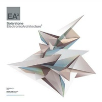 Electronic Architecture 3 - Mix 2