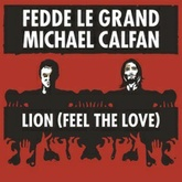 Lion (Feel The Love)