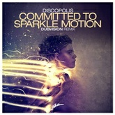 Committed To Sparkle Motion