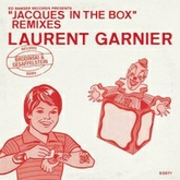 Jacques In The Box