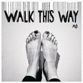 Walk This Way