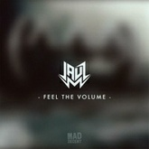 Feel The Volume