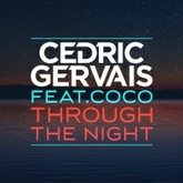 Through the Night (Radio Edit)
