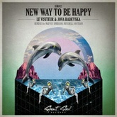 New Way To Be Happy