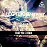Trap My Guitar