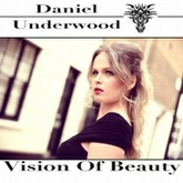 Vision Of Beauty