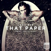 That Paper