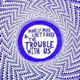 The Trouble with Us