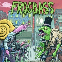 Frogbass