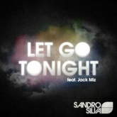 Let Go Tonight