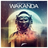 Dimitri Vegas & Like Mike - Wakanda - OUT NOW ON AXTONE RECORDS