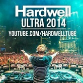 Hardwell On Air 161 (Hardwell LIVE @ Ultra Music Festival 2014) FREE DOWNLOAD