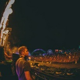 Calvin Harris @ EDC LV 2015 FREE DOWNLOAD