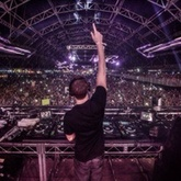 Calvin Harris - Live At EDC Las Vegas 2014 FREE DOWNLOAD