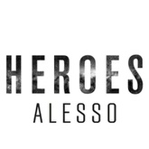 Heroes (We Could Be) ft. Tove Lo