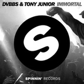 DVBBS & Tony Junior - Immortal                  (Instant Party! & Skellism Remix)FREE DOWNLOAD
