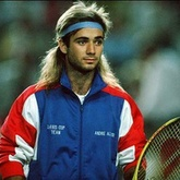Lorde - Tennis Court (Diplo's Andre Agassi Reebok Pump Remix)