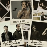 Memories (Acoustic Version)