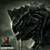 Leviathan (Original Mix) (Free Download)