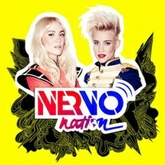 NERVO Nation November 2014