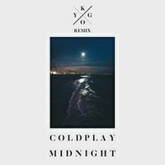 Coldplay - Midnight (Kygo Remix)//Pete Tong BBC Radio 1 Snippet