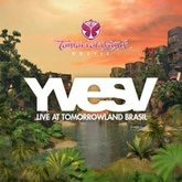 YVES V Live At TOMORROWLAND BRASIL 2015 FULL SET