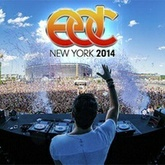 Ummet Ozcan Live at EDC NY 2014 FREE DOWNLOAD