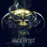Angerfist - Masters Of Hardcore Podcast #19