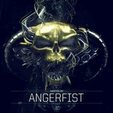 Angerfist - Masters Of Hardcore Podcast #14