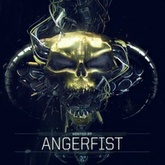 Angerfist - Masters of Hardcore Podcast #5