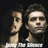 Gabe & Alok - Enjoy The Silence ( The Remake )FREE DOWNLAOD