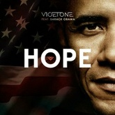 Vicetone feat. Barack Obama - Hope (FREE DOWNLOAD)