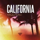 Vicetone - California (FREE DOWNLOAD)