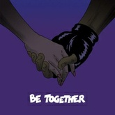 Major Lazer - Be Together (feat. Wild Belle)