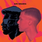 Stromae - Ave Cesaria (Major Lazer Remix)