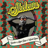 Davido - Skelewu (Major lazer x Wiwek remix)