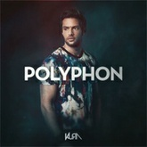KURA - POLYPHON (FREE DOWNLOAD)