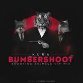 Bumbershoot (Shooting Animals VIP Mix)