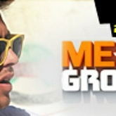Groovebox #003 - Mega FM | w/ Special guest: Mikael Weermets (Free Download)