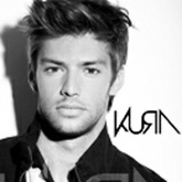KURA | Exclusive Mixtape 2012 | (Swedish House Mafia Portugal Fb Page)