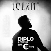 Tchami - Diplo & Friends