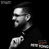 All Gone Pete Tong x Tchami [guest mix]