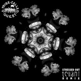 A Tribe Called Quest x Tchami - Stressed Out