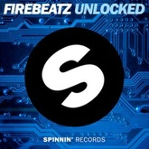 Firebeatz - Unlocked [FREE DOWNLOAD]