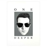 DJ HANZEL ONE DEEPER MIX FOR ANNIE NIGHTINGALE ON BBC RADIO ONE