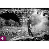 Dillon Francis - Live At Ultra Music Festival (Miami) - 29 - Mar - 2014