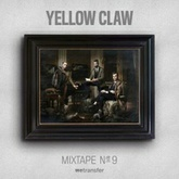Yellow Claw - #9