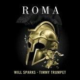 Will Sparks & Timmy Trumpet - ROMA (Original Mix) [FREE DOWNLOAD]