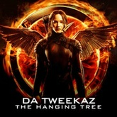 Da Tweekaz - The Hanging Tree (FREE TRACK)