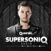 Quintino presents SupersoniQ Radio - Episode 83